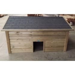 Casa Patos